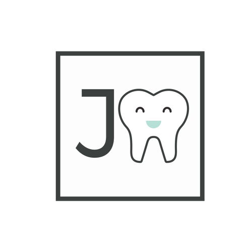 johnson-dentistry-alternative-logo.png