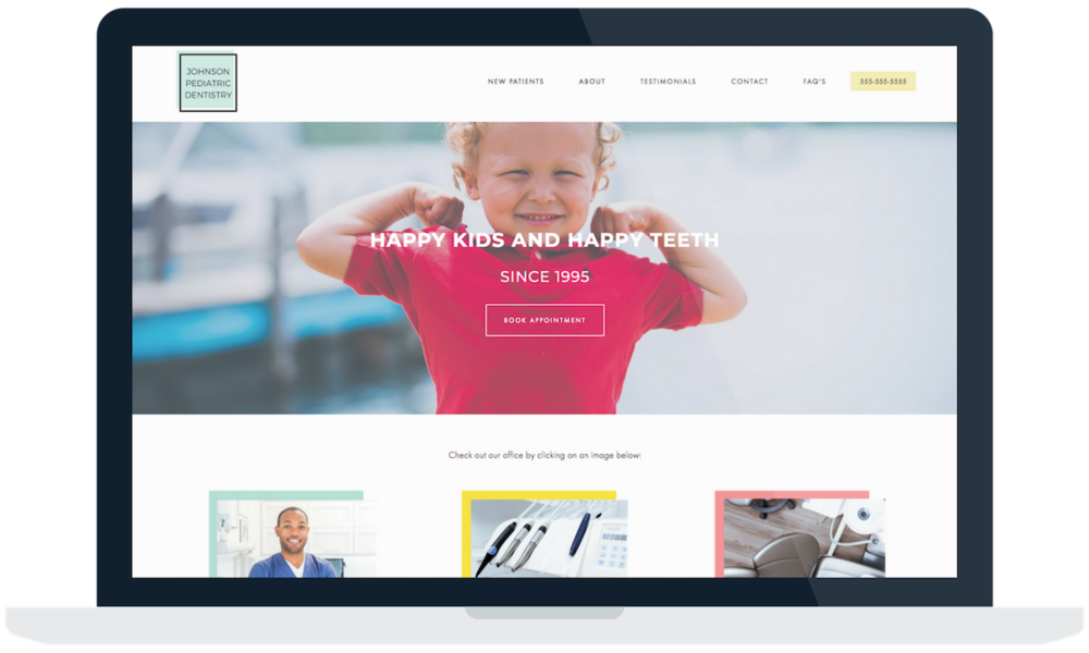 portfolio-johnson-pediatric-website.png