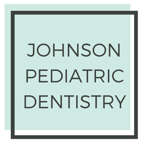 johnson-pediatric-dentistry-logo.png