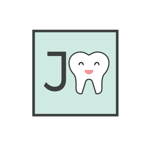 johnson-pediatric-dentistry-alternative-logo.png