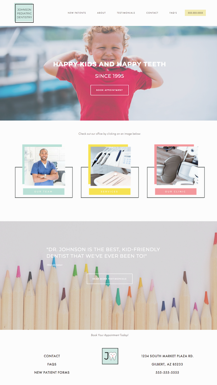 johnson-pediatric-website-layout.png