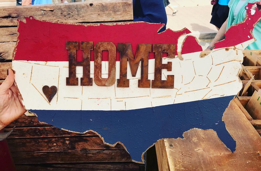 home-usa-rustic-metal-sign