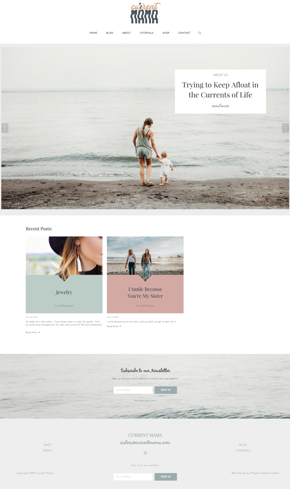 current-mama-homepage.png