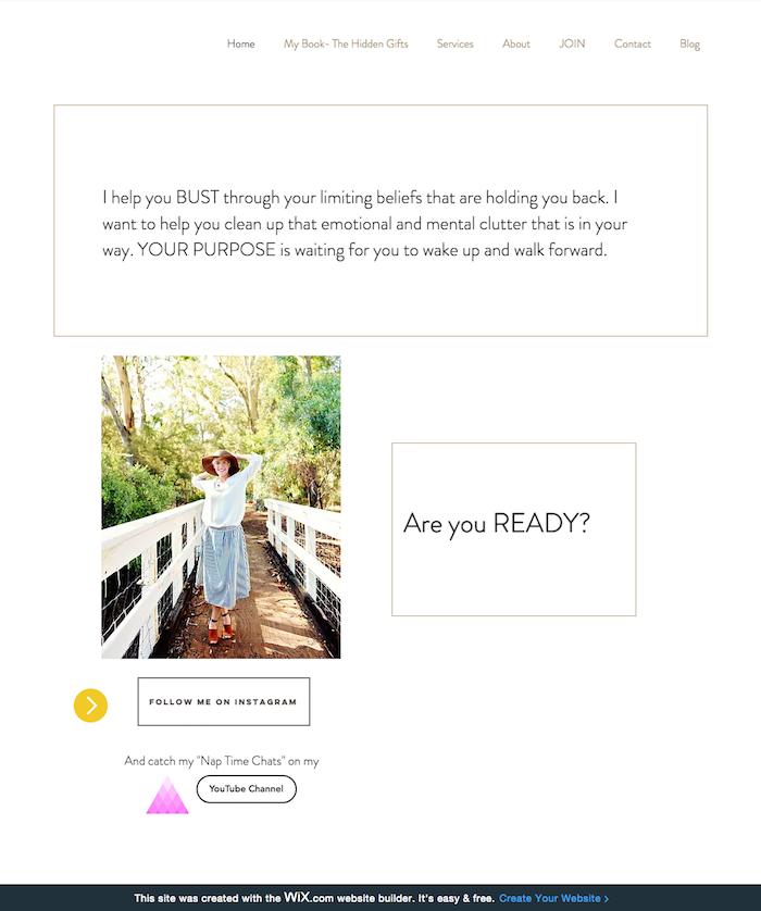 keira-old-website-2.png