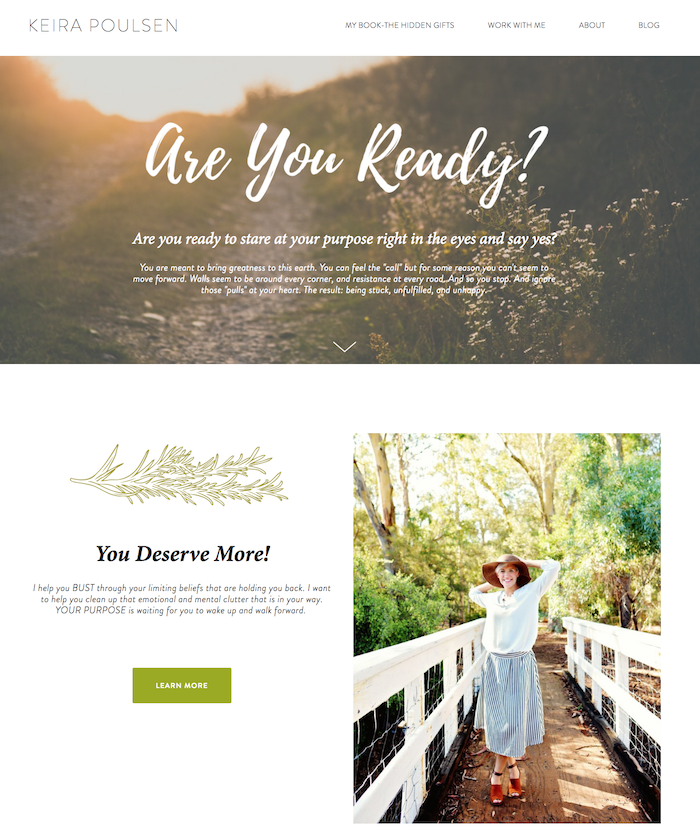 keira-new-website-2.png