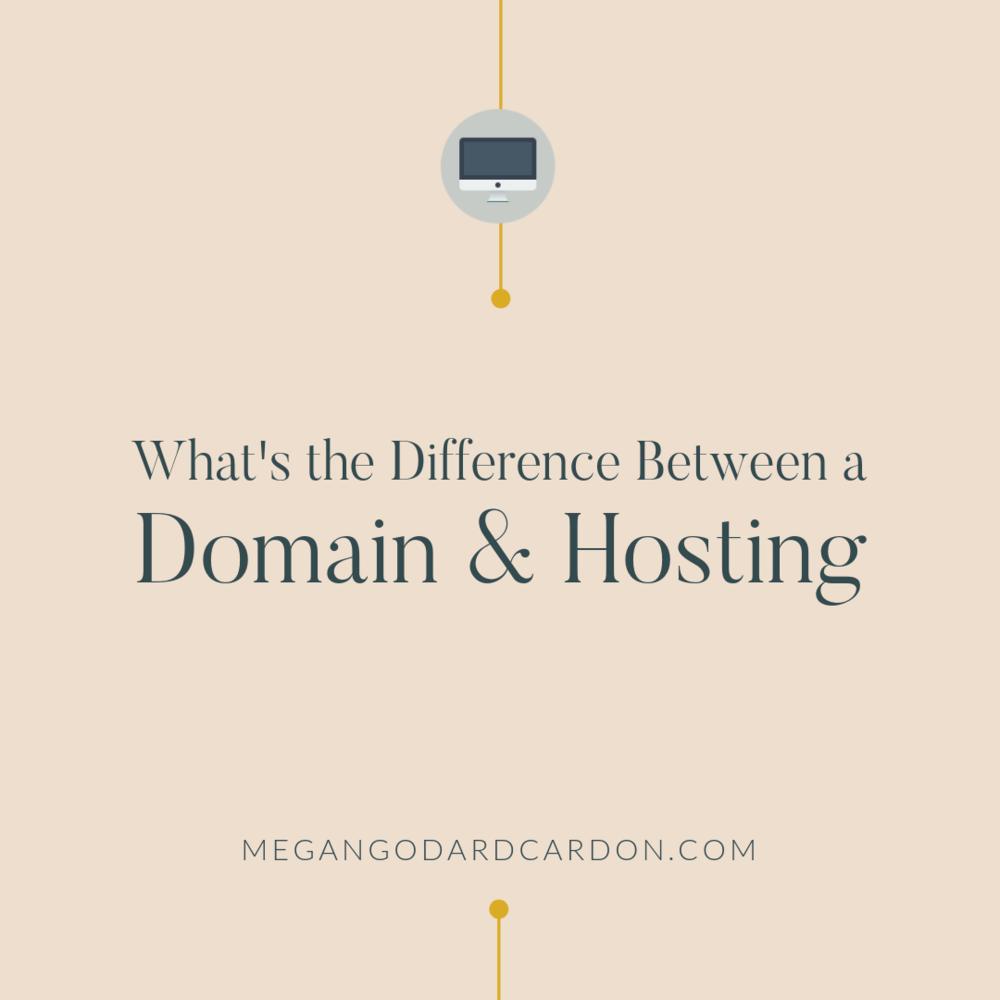 laptop-domain-hosting-graphic