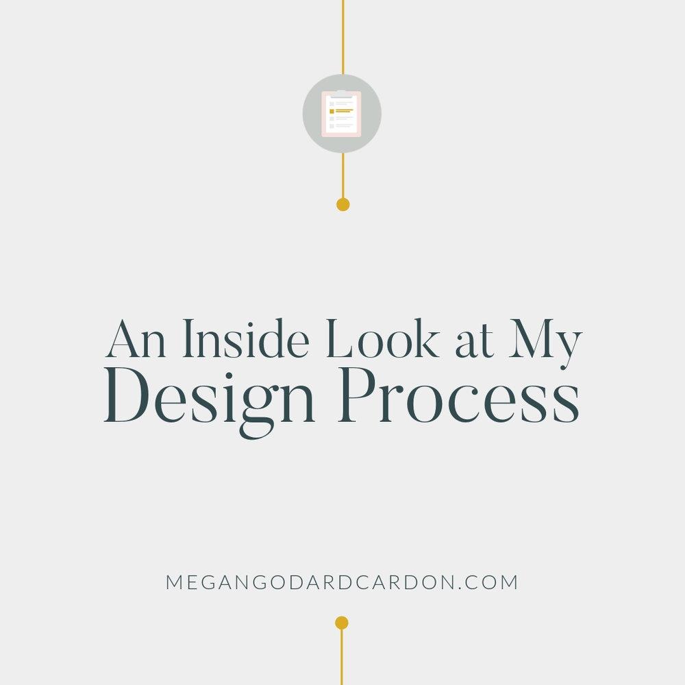 Design-Process-Graphic