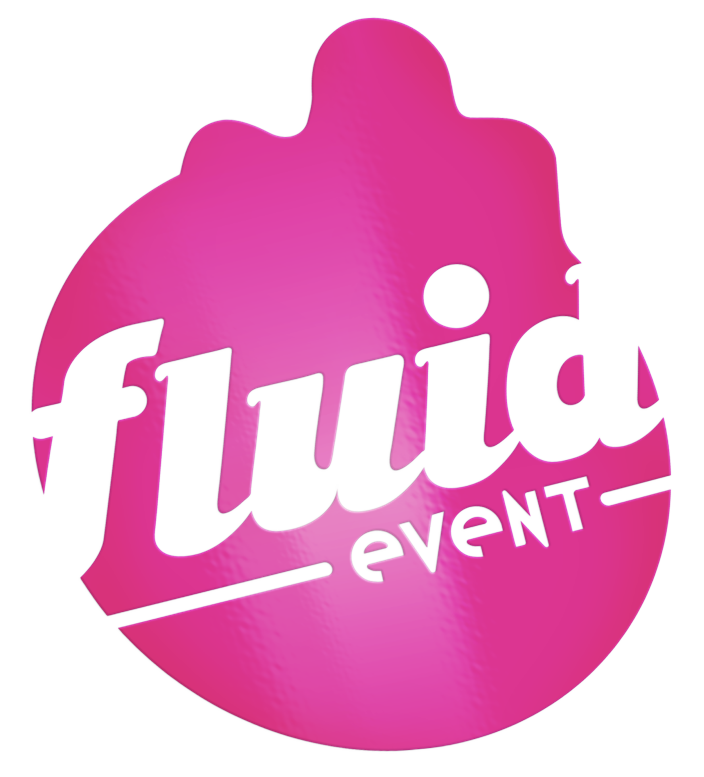 Fluid Events