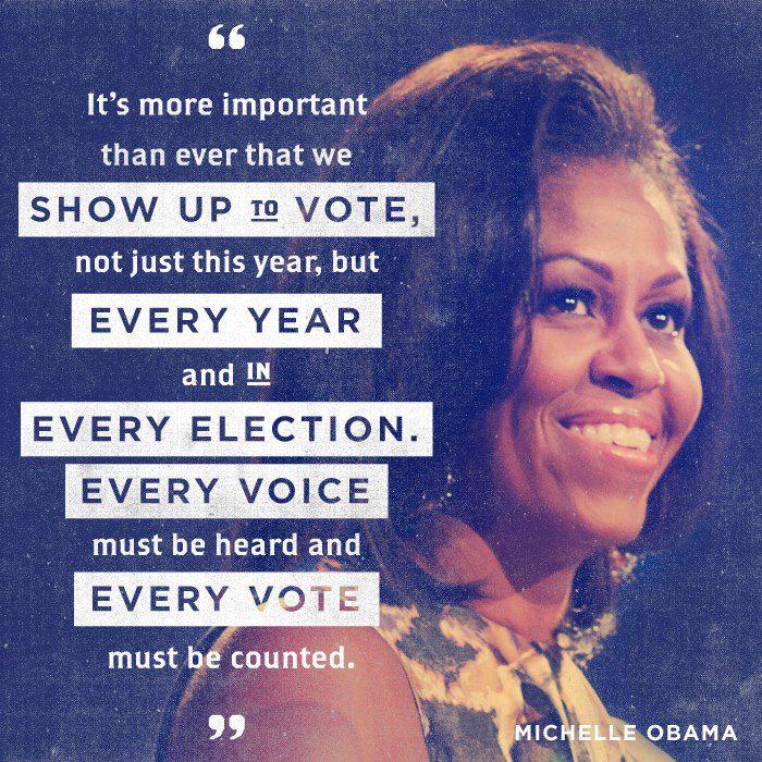 michelle-obama-vote.jpg