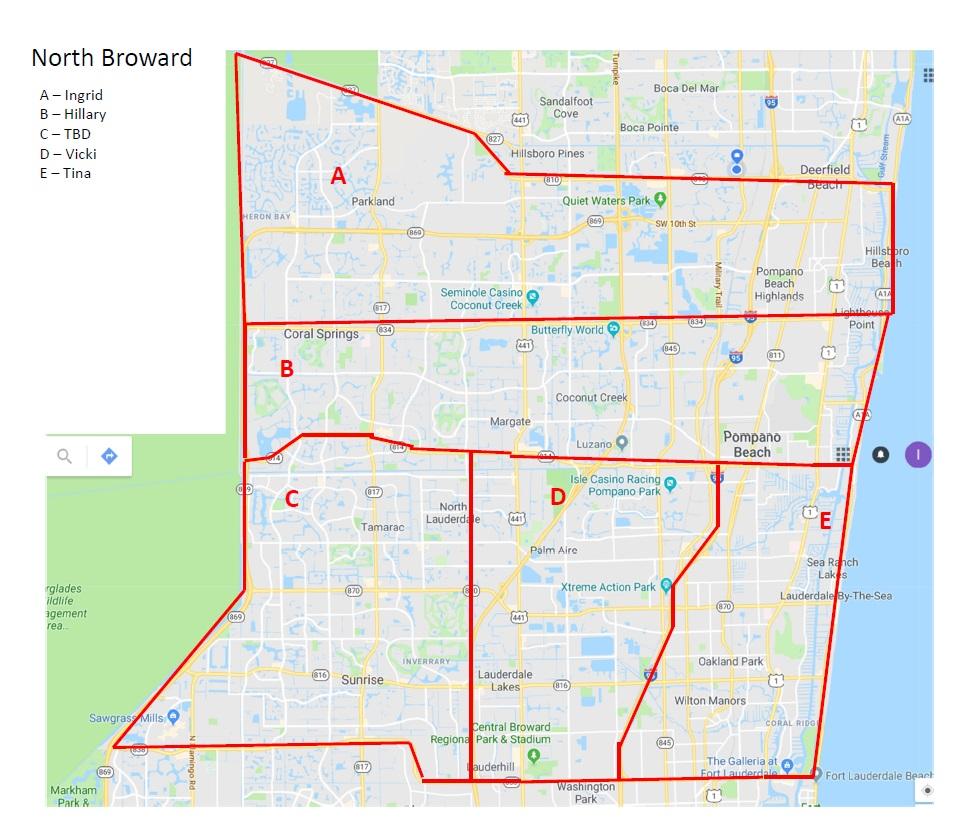 broward map 2.jpg