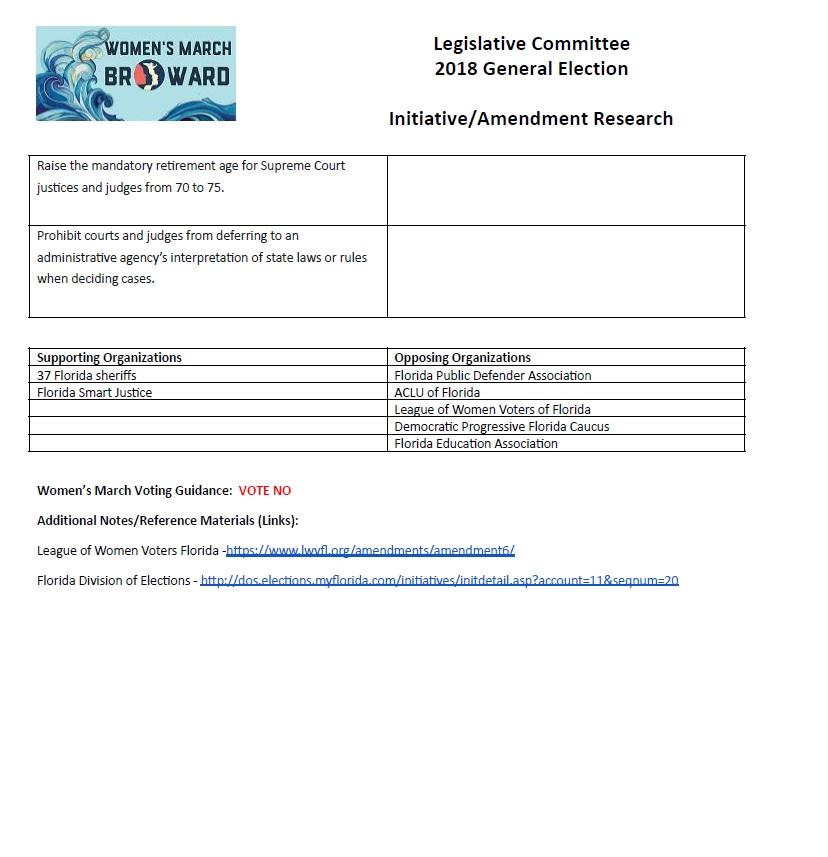 Amendment 6 - 9-7 PG 2.jpg