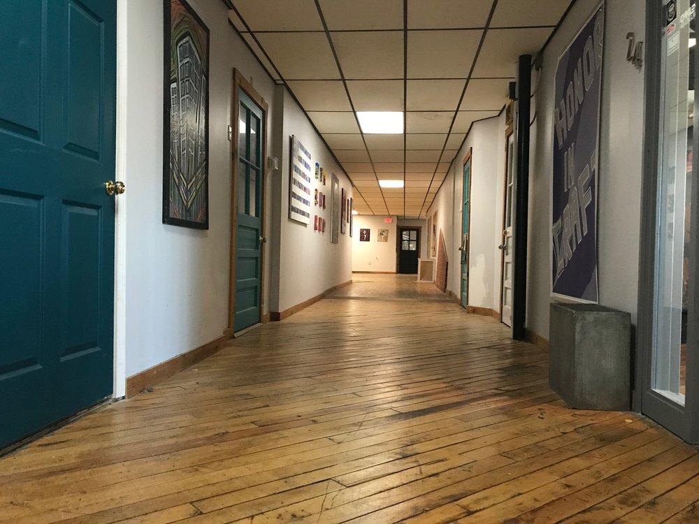storage-facilities-floor-studio-porsmouth-nh.jpg