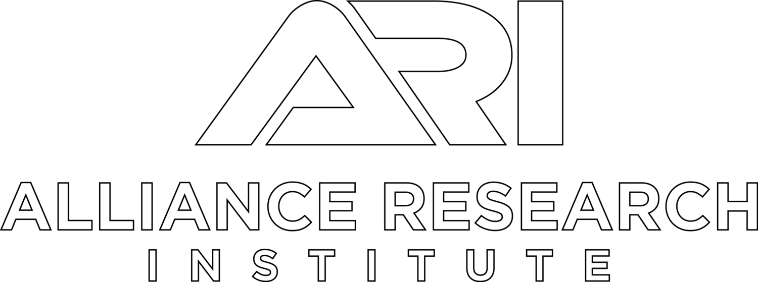 Alliance Research Institute