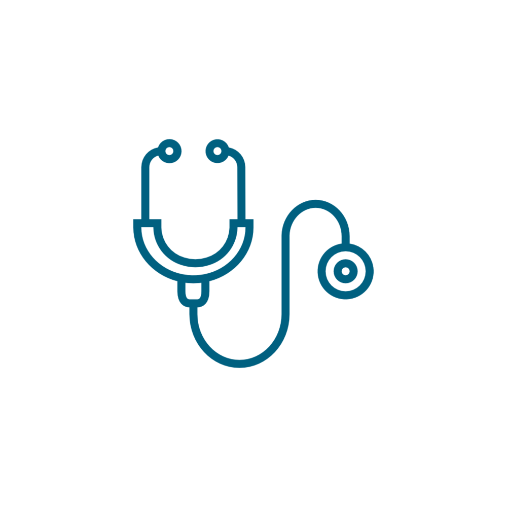 PHYSICIAN STETHOSCOPE.png