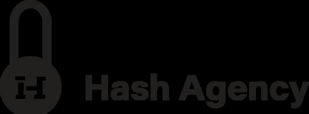 Hash Agency