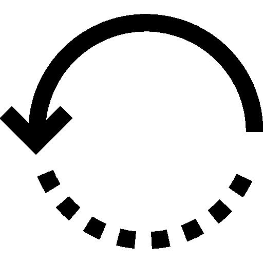 005-loop.png
