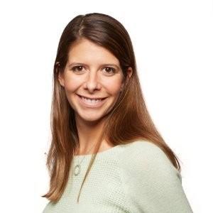 Carolyn Zale - Director of Partnerzhips, Zola