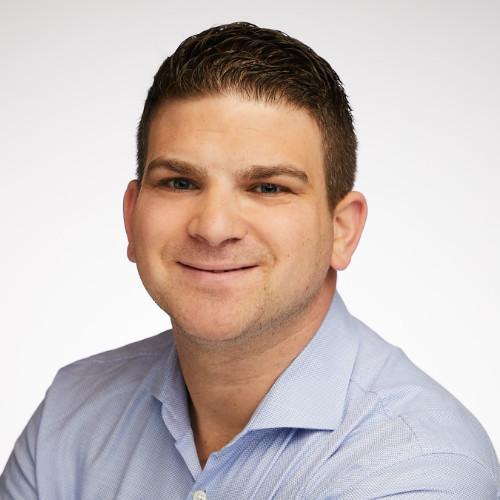 Adam Spivak - Vice President, Business Development at Trilogy Education Services
