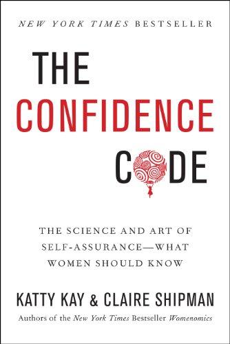 confidencecode.jpg