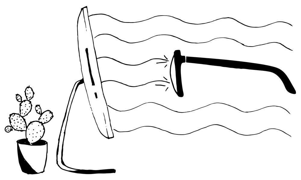 Glasses&Computer-01.png