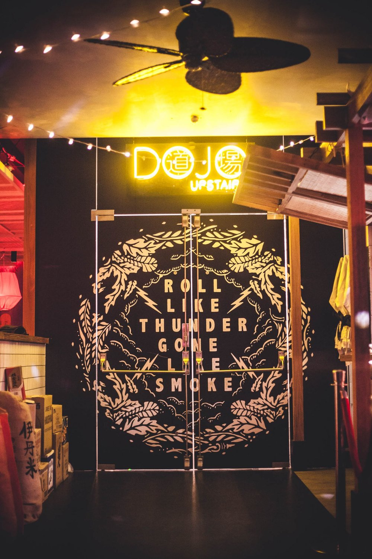 Daniel-San-Dojo-Doors-1600x2400.jpg