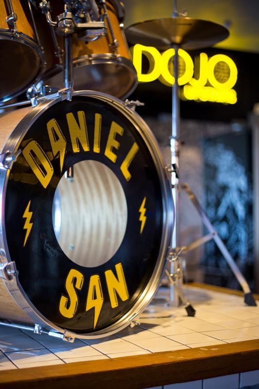 Daniel-San-Drum-Kit-1.jpg