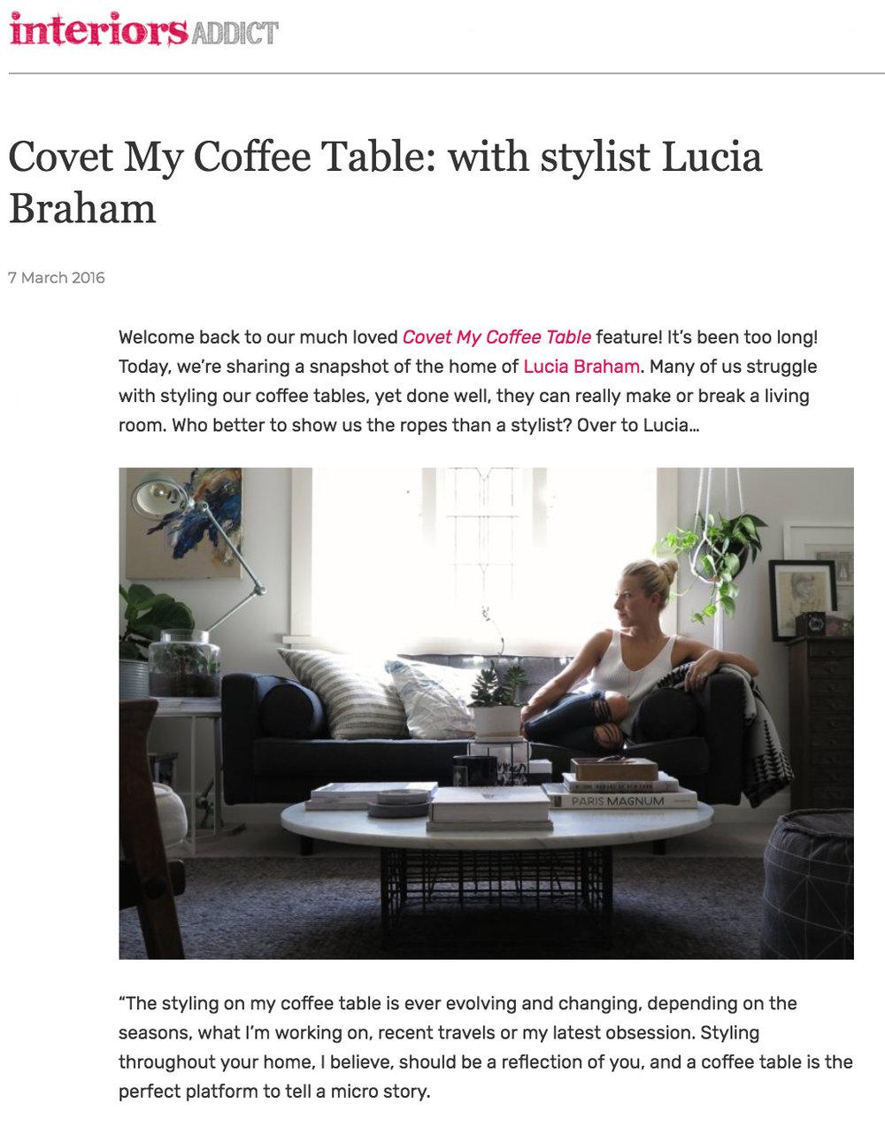 Covet my coffee table.jpg