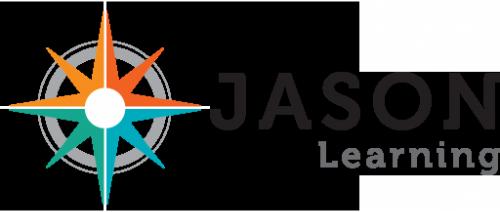 JASON Logo 512x512-500x500.png