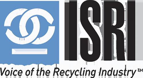 ISRI logo 500px.png