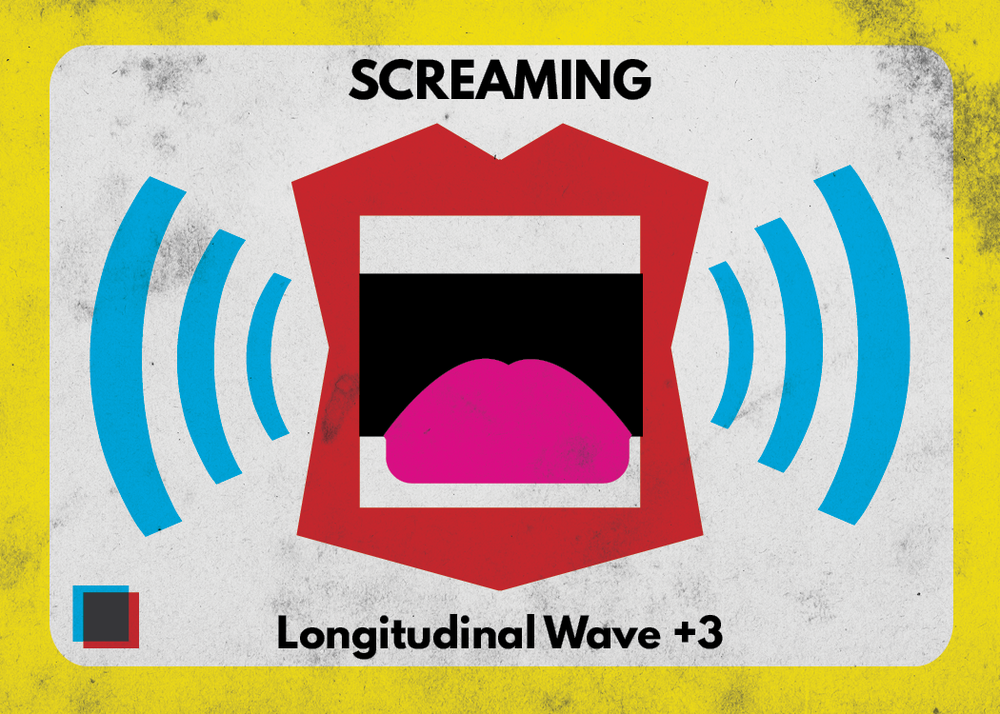 D-I Wave Cards RGB - Front 2 - Screaming.png