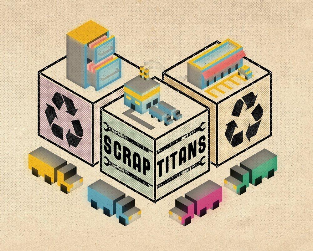 Scrap Titans Box Art v2 - Front.jpg