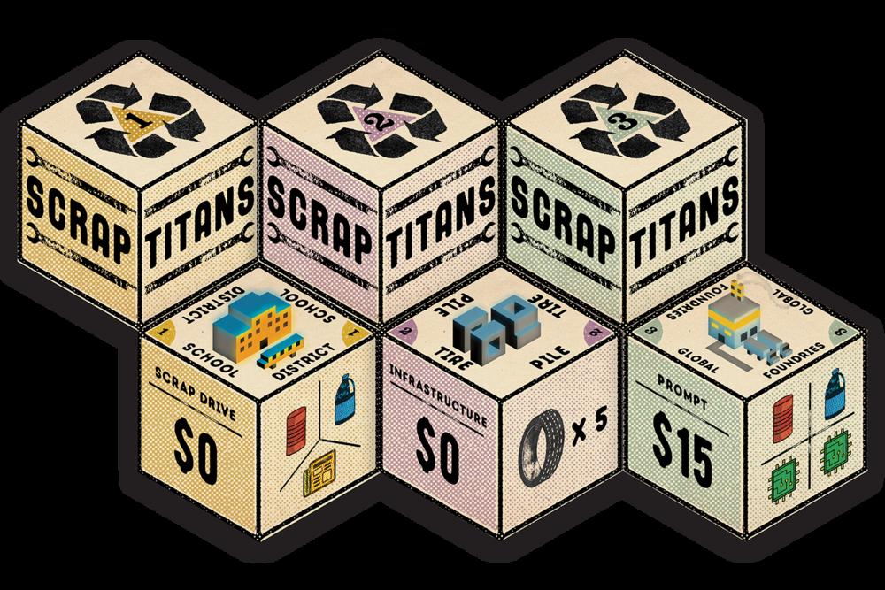 Titans-communities.png