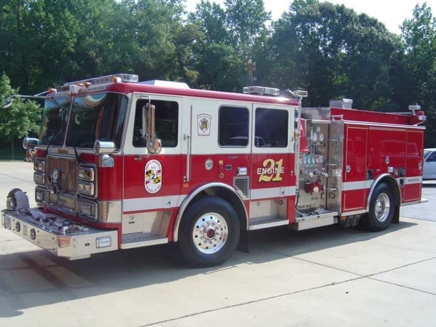 PFVD Fire Truck.jpg