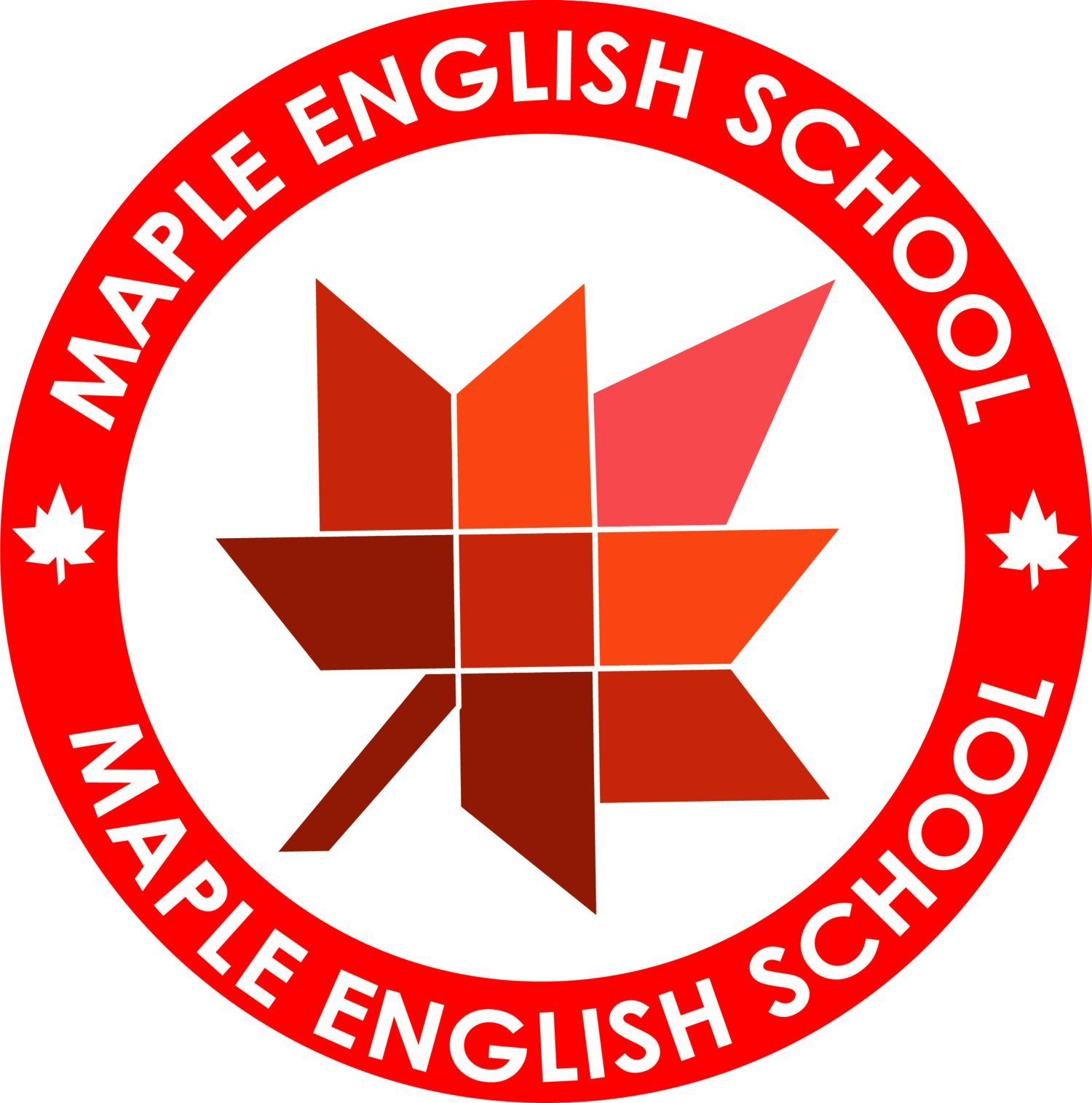 Maple English School