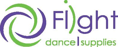 a903e7702e4d Energetiks Classic Footless Dance Tights — Flight Dance Supplies