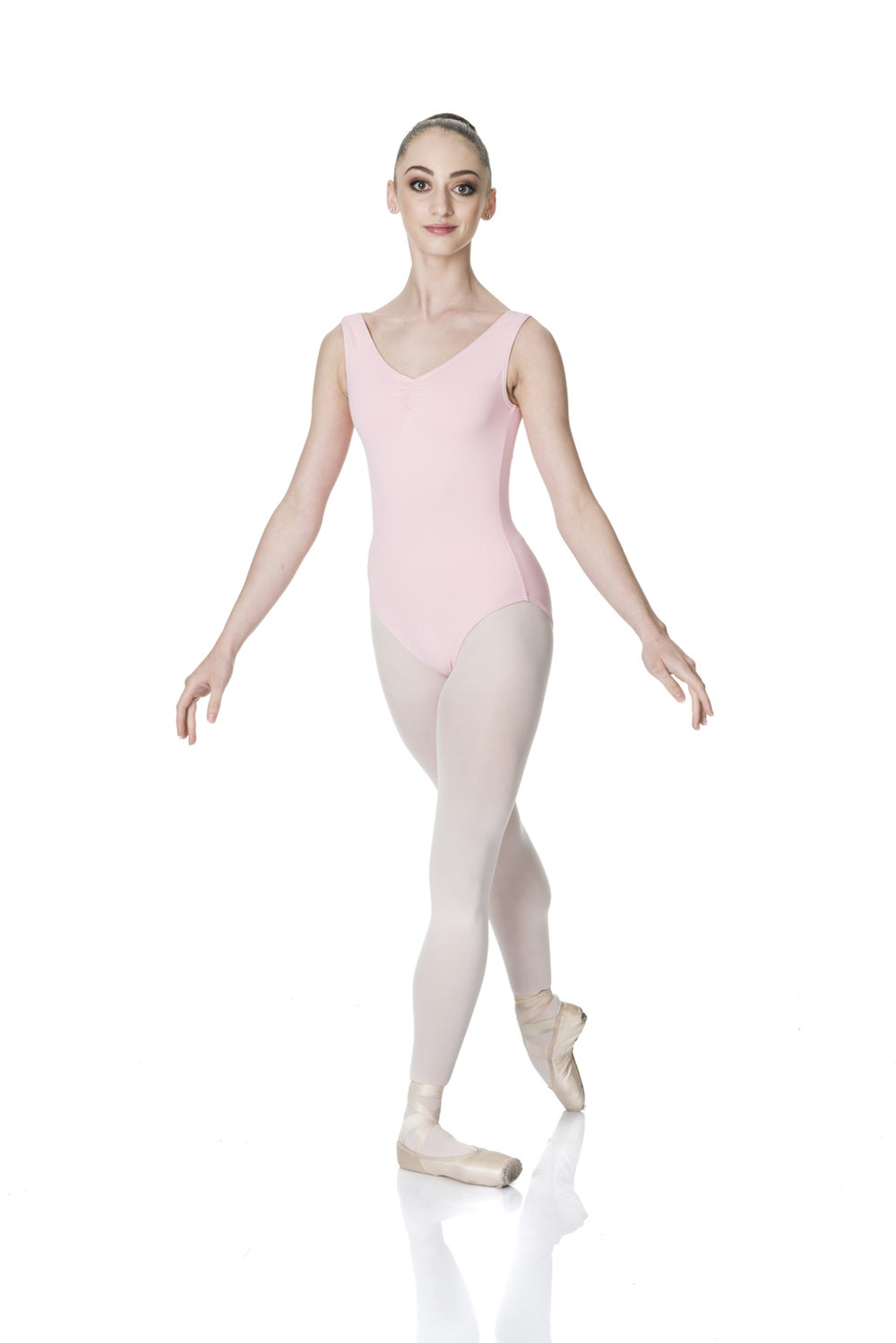 0af761310 Womens Leotards — Flight Dance Supplies