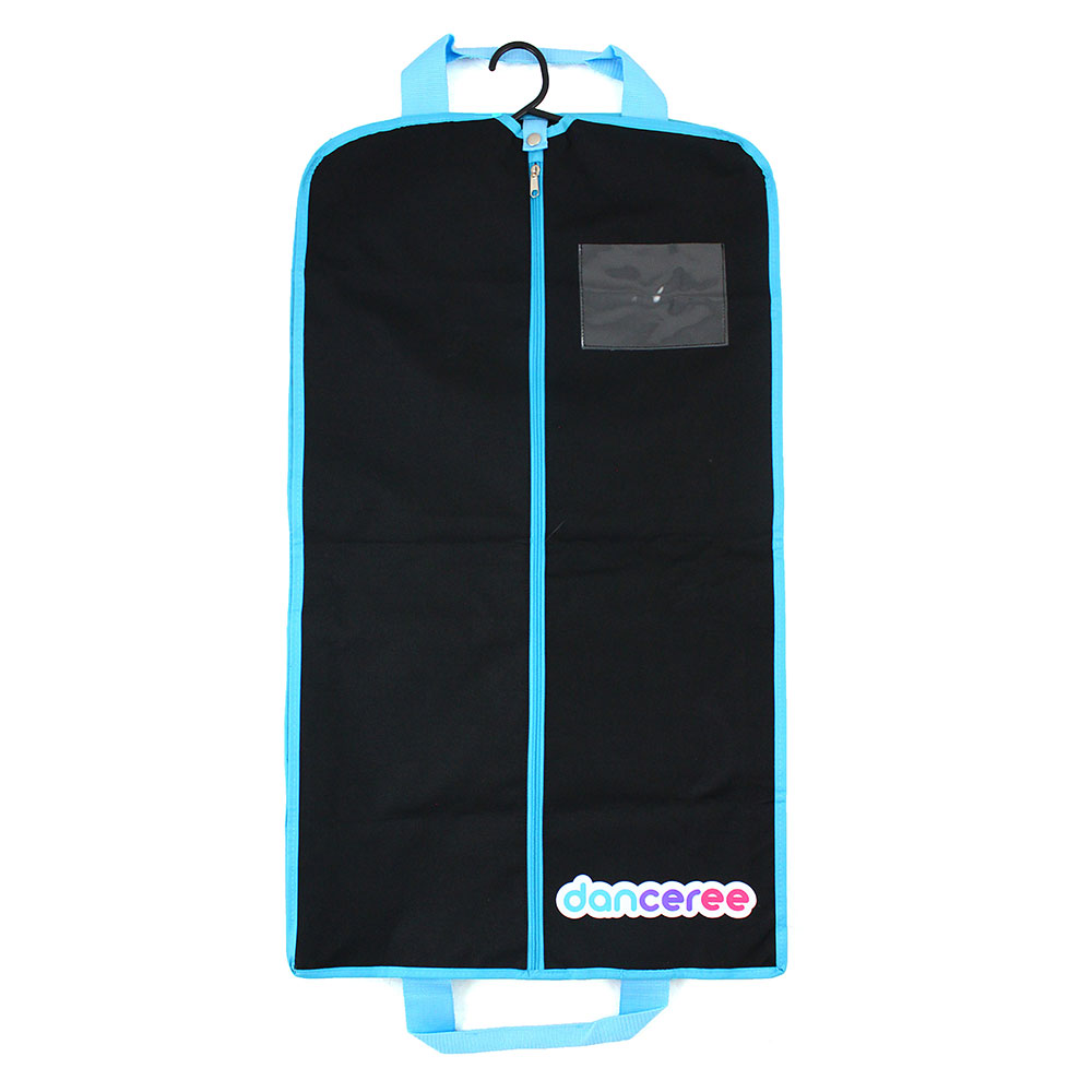 Standard Plus Garment Bag - Blue.png ae6797847a88d