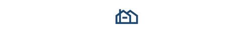 logo-real-estate.jpg