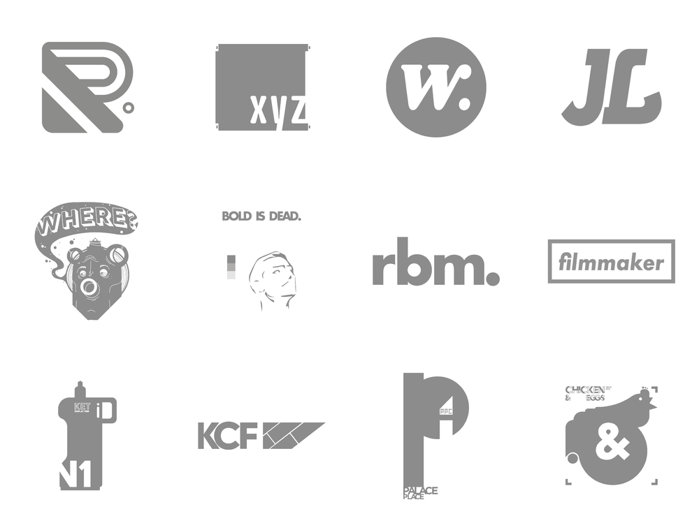rbm-design-logo-design-riverside-ca-12-examples-3.png