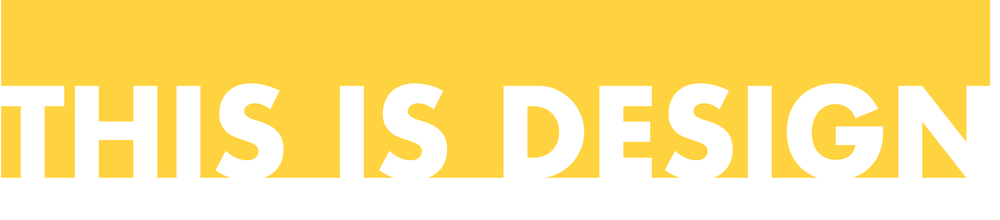 this-is-design-yellow-01.png
