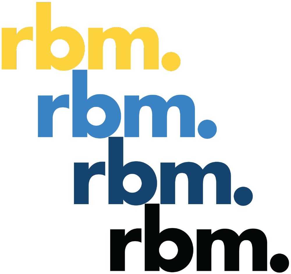rbm-design-logo-examples-02.png
