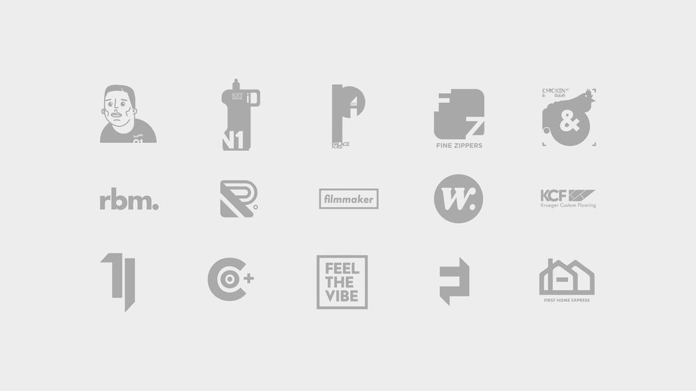 rbm-design-website-display-logo-design-2018.png
