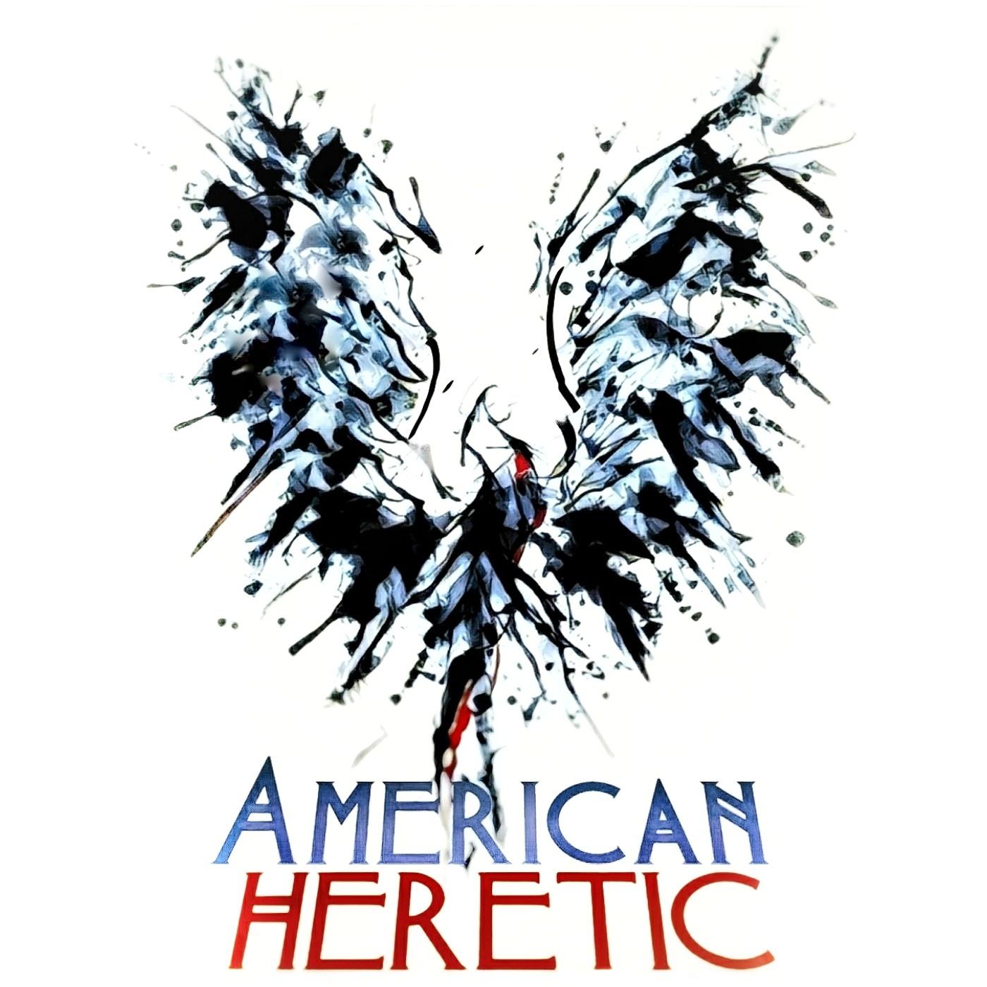 American Heretic