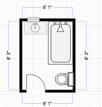 guestbathroom.png