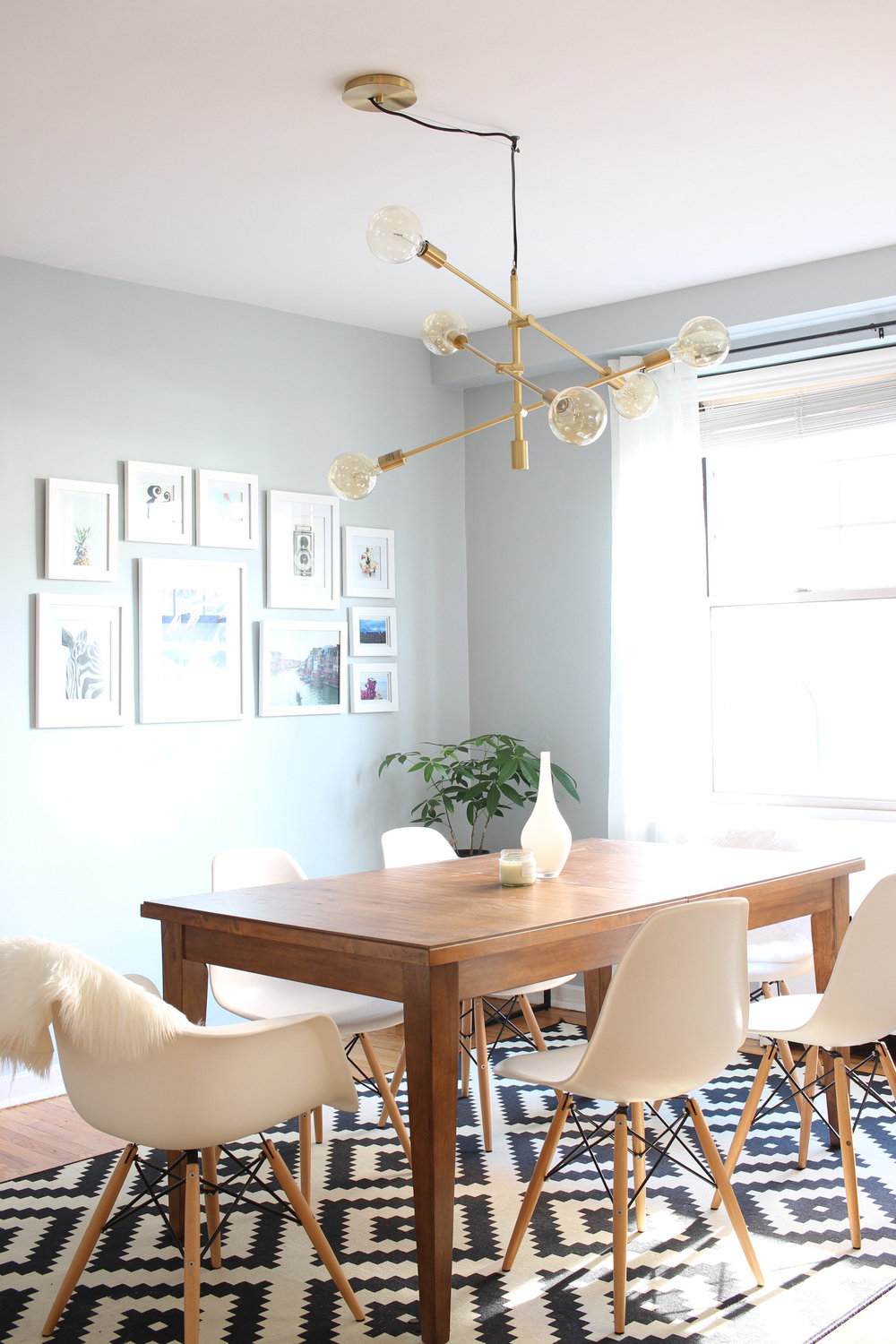 super-dining-room-light-fixture-not-centered-mid-century-modern-my-new-featured.jpg