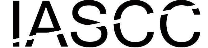 iascc-logo.jpg