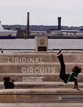 LibidinalCircuits2015Cover.jpg