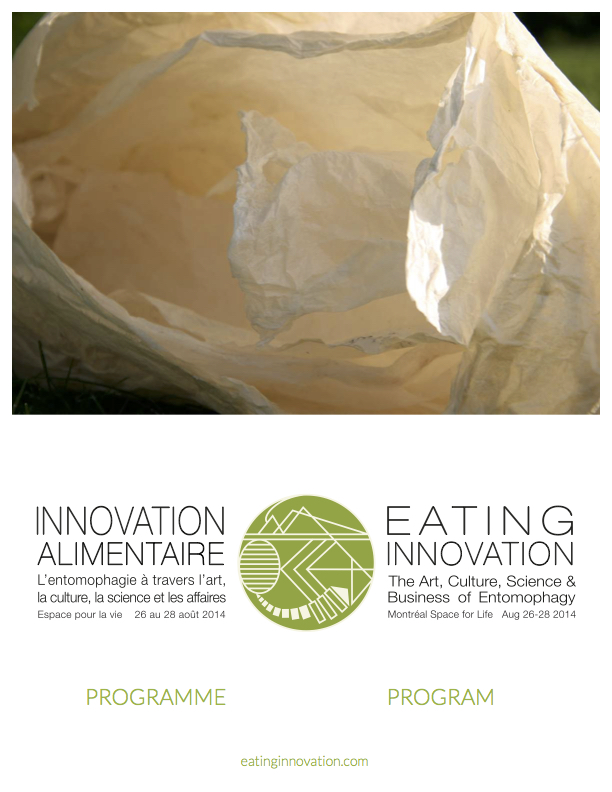 Eating-Innovation-2014-cover.jpg