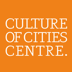 Culture of Cities Centre