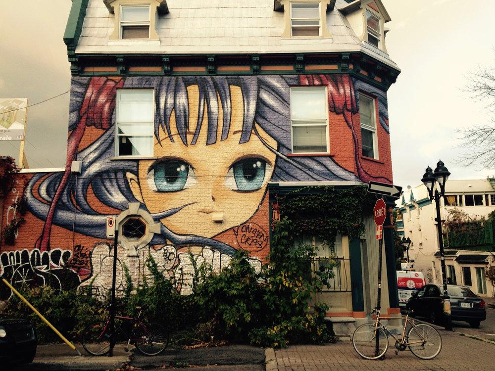 Montrealgraffitistreet.jpg